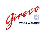 GIRECO