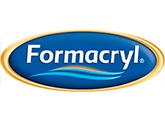 FORMACRYL